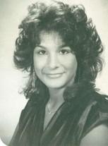 Lori Lagnese