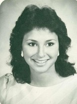 Nanette Piccarreto