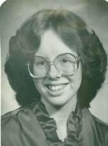 Lesley Rockenbrock