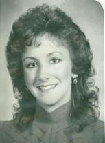 Sandra Sotile