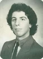 Robert Tantalo