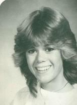 Kelly Werner