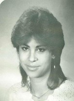 Sharon Bianchi