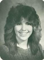 Brenda Reeves (Mowry)