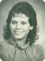 Lisa Swiatek (Woodward)