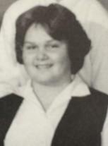 Mariann Munzert