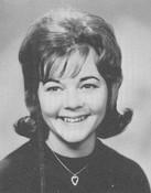 Cathy Bennett