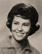 Mary Carrasco