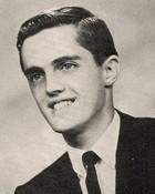 Ron Chittenden