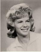 Beverly Jackson (Wyatt)