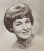 Nancy Jones (Hayward)