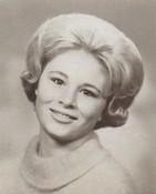 Diane Schlachter