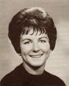 Cheryl Von Driska