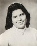 Anna Marie Alvarez