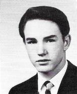 Frank Zeka