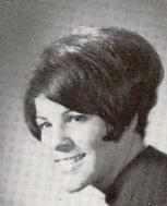 Dana Riccardi