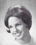 Sally Repa