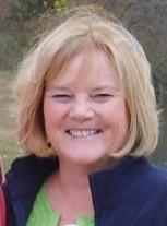 Sue Schmitz