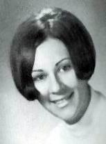 Sue Spack