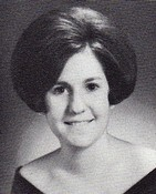 Carolyn Weinkle (Ferguson)