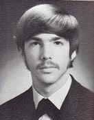 Ken Sears