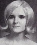 Miriam Dupree