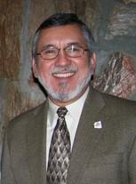 Panfilo Contreras