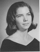 Betty Garver (O'Connor)