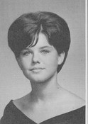 Peggy Jo Rodriquez