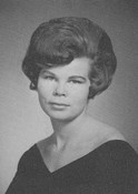 Cathy Vanderpoel (Logg)