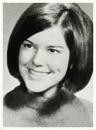 Debbie Smith (Rethlake)