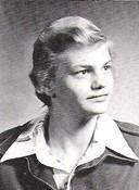 John Bramer