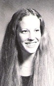 Debbie Brandenburg