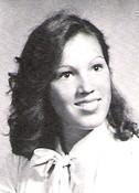 Cindy Campbell (Neglio)