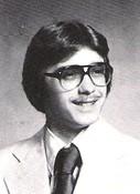 John Clift Jr.