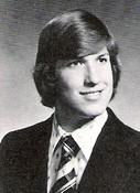 Clinton Cox