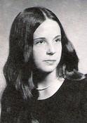 Melody Cutsinger