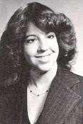 Debra Dale