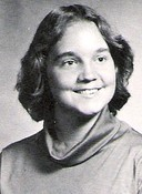 Jo Ann Dumbacher