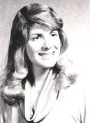 Sharon Neuenschwander