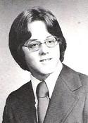 Brian Oberschlake