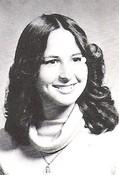 Kathy Pincumbe