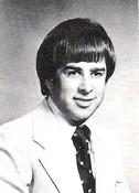 Larry Shideler