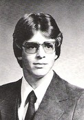 Jeffrey Wendel
