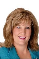 Diana Dunlap