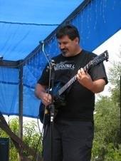 Dale Sakschewski