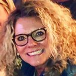 Kathy Abrams