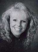 Greta Bauer