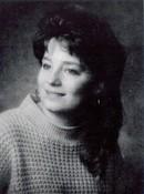 Tina (christina) Emslander
