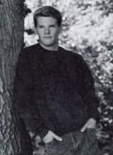 Wayne Marklowitz